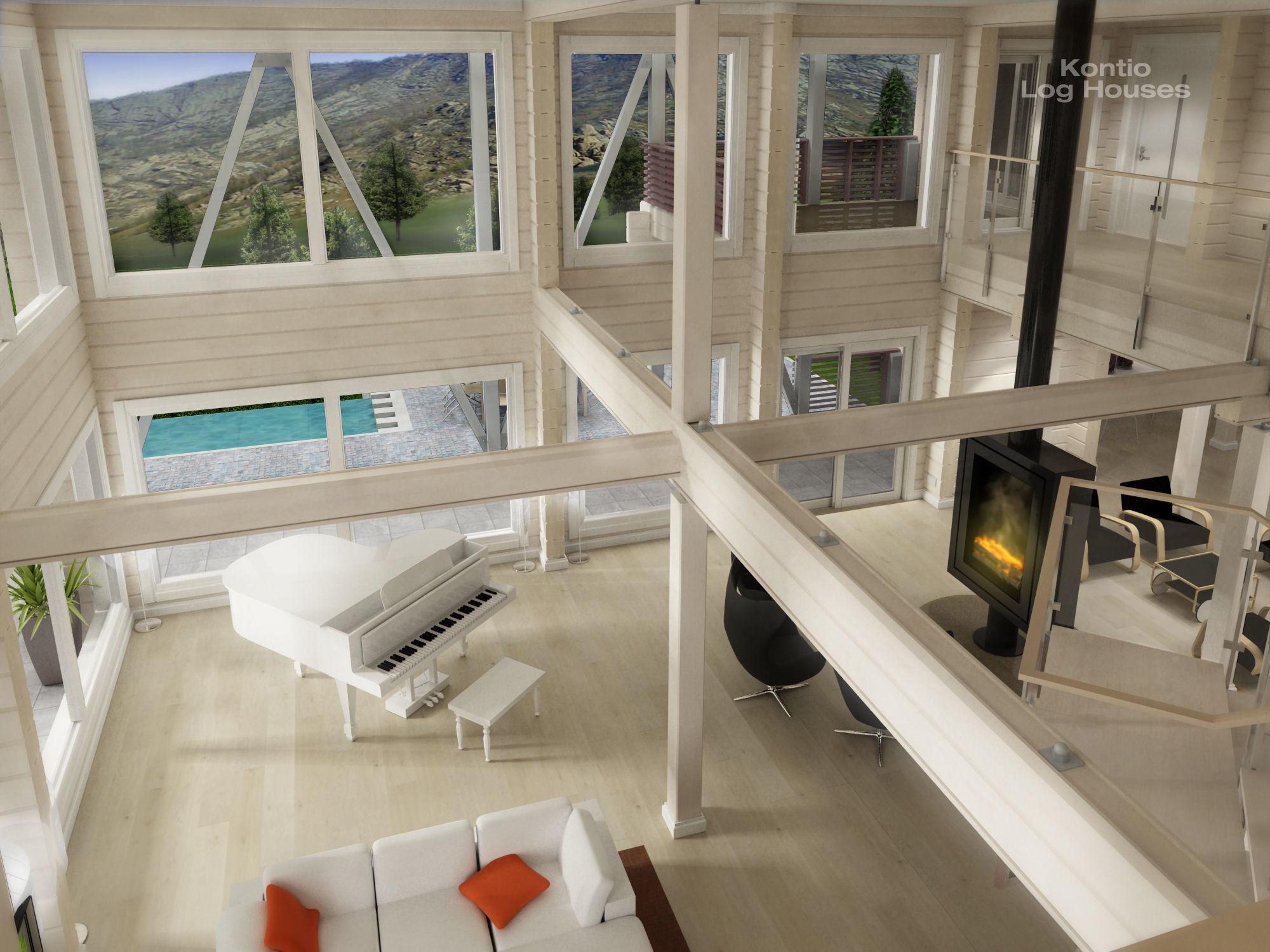 Laminaria3_Balcony